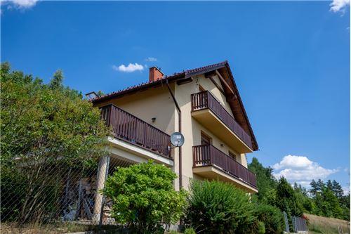 House - For Sale - Rychwałdek, Poland - 157 - 800061039-130