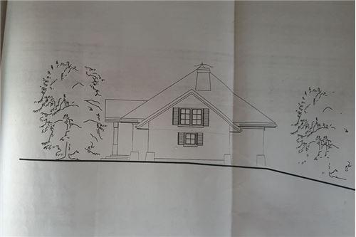 House - For Sale - Bażanowice, Poland - 30 - 470131058-202