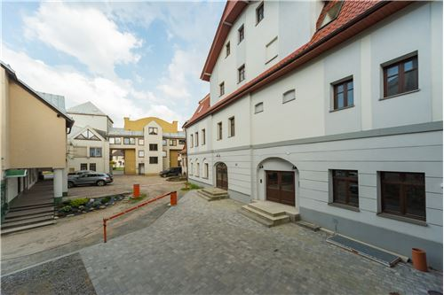 Commercial/Retail - For Rent/Lease - Bielsko-Biala, Poland - 39 - 800061076-115