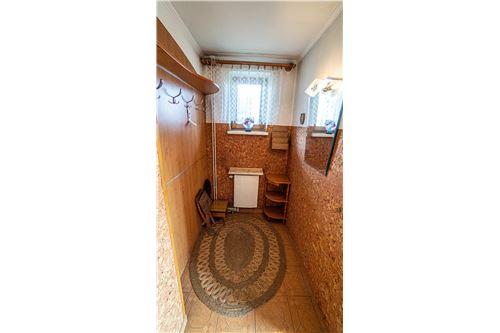 House - For Sale - Skoczow, Poland - 39 - 800061058-32