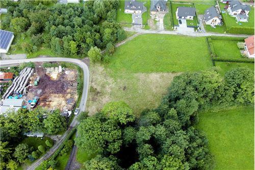 Plot of Land for Hospitality Development - For Sale - Jaworze, Poland - 26 - 800061062-97
