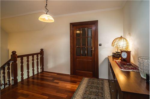 House - For Sale - Rogoznik, Poland - 61 - 470151024-276