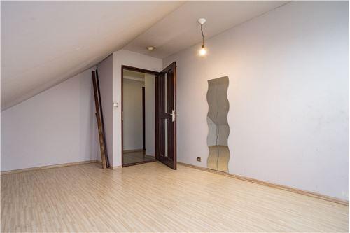 House - For Sale - Bielsko-Biala, Poland - 40 - 800061054-72