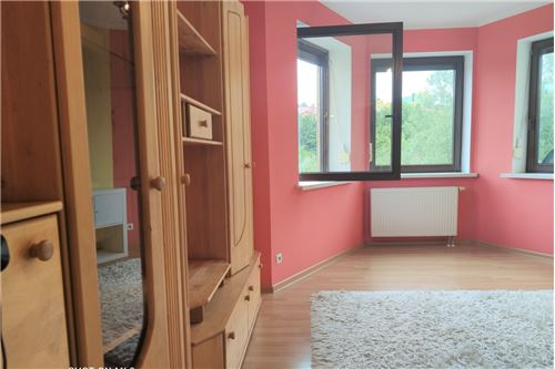 Condo/Apartment - For Rent/Lease - Bielsko-Biala, Poland - 15 - 800061016-931
