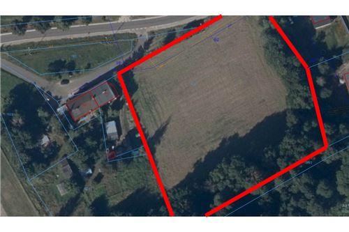 Land - For Sale - Wielkie Łunawy, Poland - 17 - 800061076-111
