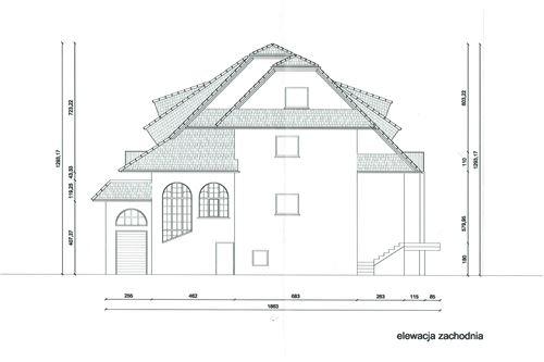 House - For Sale - Ochotnica Dolna, Poland - 46 - 800091028-22