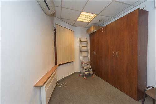 Commercial/Retail - For Sale - Bielsko-Biala, Poland - 10 - 800061076-127
