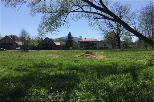 Land - For Sale - Lodygowice, Poland - 1 - 800061090-1