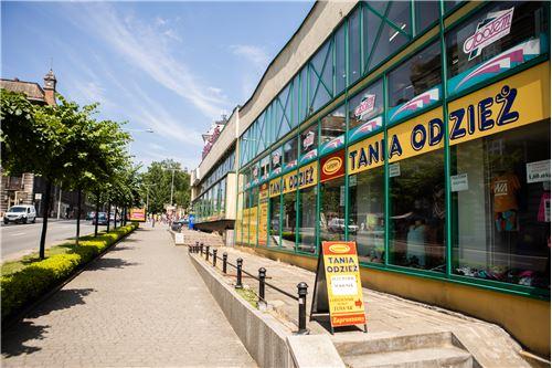 Commercial/Retail - For Rent/Lease - Bielsko-Biala, Poland - 14 - 800061081-26