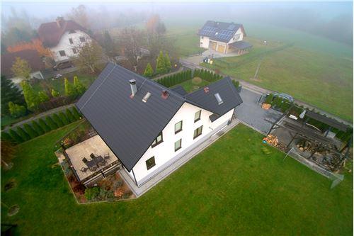 House - For Sale - Bielsko-Biala, Poland - 55 - 800061054-72