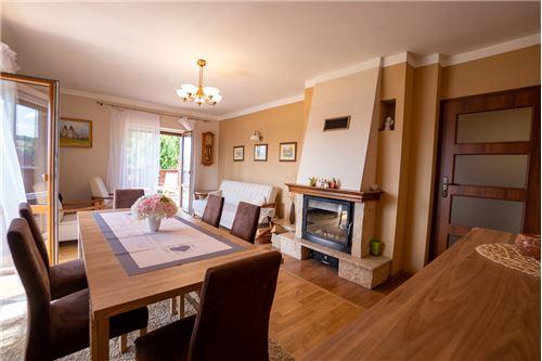 House - For Sale - Rychwałdek, Poland - 110 - 800061039-130