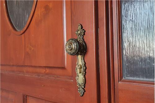 House - For Sale - Ochotnica Dolna, Poland - 55 - 800091028-22