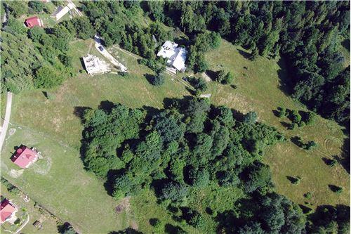 Plot of Land for Hospitality Development - For Sale - Sól-Kiczora, Poland - 9 - 800061076-120