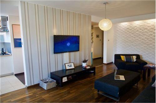 Condo/Apartment - For Rent/Lease - Katowice, Poland - 18 - 800061076-119