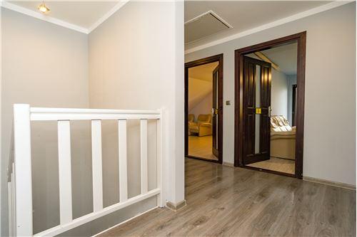 House - For Sale - Bielsko-Biala, Poland - 30 - 800061054-72