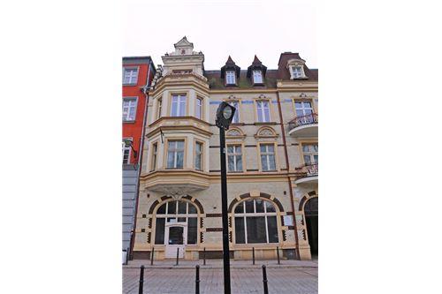 Lokal handlowy/usługowy - Sprzedaż - Gliwice, Polska - 2 - 800041001-665