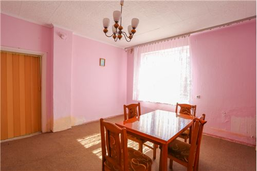 House - For Sale - Kuźnica Lechowa, Poland - 39 - 800141017-125
