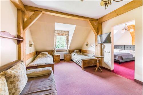 Hotel - For Sale - Łopuszna, Poland - 119 - 800091028-27