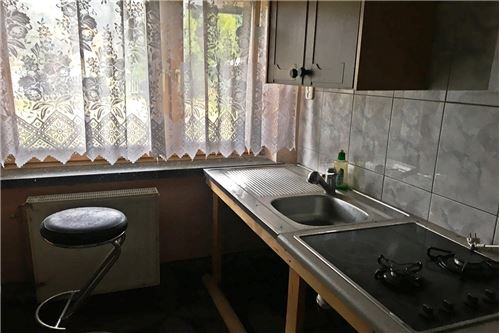 House - For Sale - Ujsoly, Poland - 9 - 800061039-95