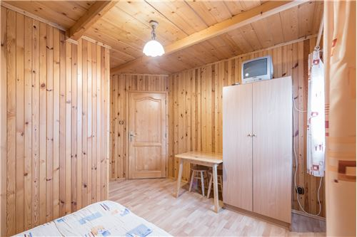 Investment - For Sale - Zab, Poland - 19 - 800091028-21