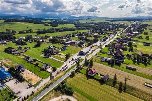 House - For Sale - Rogoznik, Poland - 86 - 470151024-276