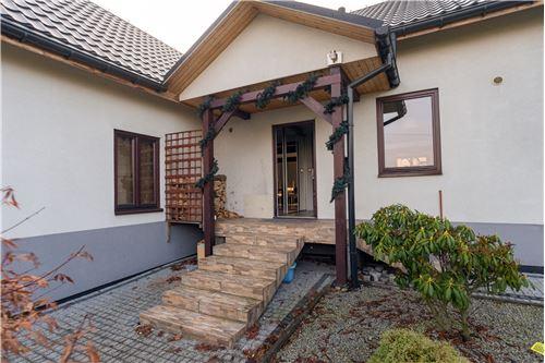 House - For Sale - Bielsko-Biala, Poland - 2 - 800061054-72