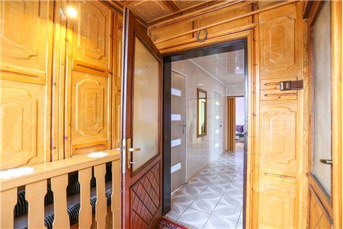 Dom jednorodzinny - Sprzedaż - Poręba, Polska - 45 - 800141016-156
