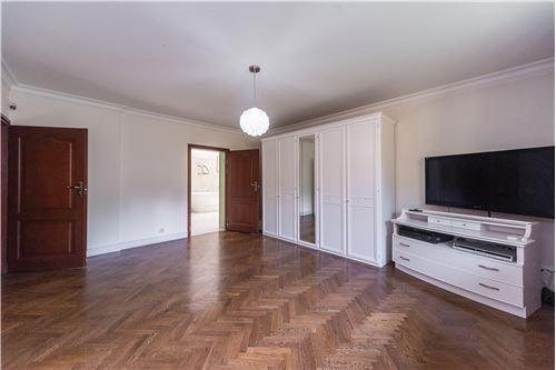 Villa - For Sale - Roczyny, Poland - 29 - 800061057-49