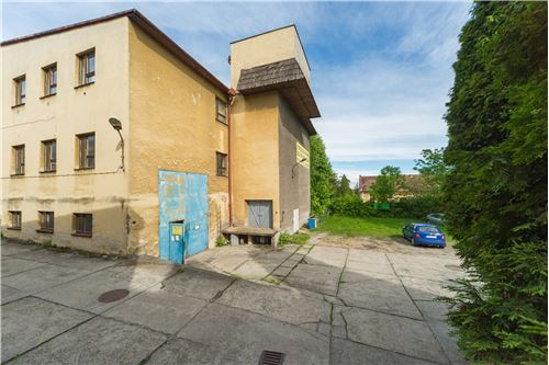 Investment - For Sale - Bielsko-Biala, Poland - 109 - 800061076-113