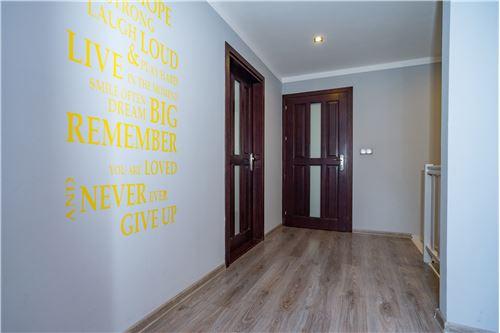 House - For Sale - Bielsko-Biala, Poland - 28 - 800061054-72