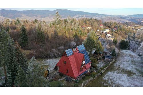 Plot of Land for Hospitality Development - For Sale - Falsztyn, Poland - 3 - 470151035-4