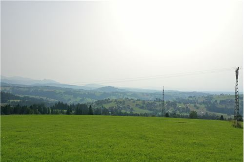 Plot of Land for Hospitality Development - For Sale - Sierockie, Poland - 24 - 470151035-25