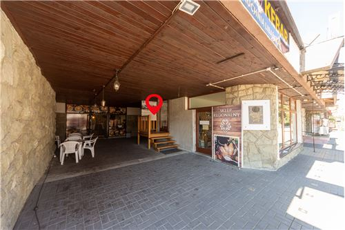 Commercial/Retail - For Rent/Lease - Wisla, Poland - 75 - 800061054-151