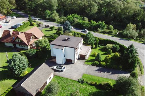 House - For Sale - Lekawica, Poland - 21 - 800061062-98