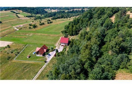 House - For Sale - Rychwałdek, Poland - 91 - 800061039-130