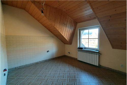 House - For Sale - Ochotnica Dolna, Poland - 54 - 800091028-22