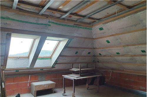 House - For Sale - Bażanowice, Poland - 41 - 470131058-202
