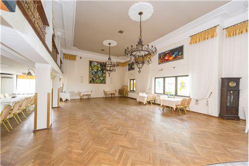 Investment - For Sale - Bielsko-Biala, Poland - 120 - 800061076-113