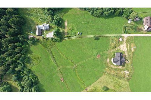Plot of Land for Hospitality Development - For Sale - Zab, Poland - 29 - 470151035-8