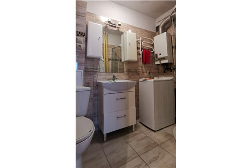 Apartment downstairs - For Sale - Katowice, Poland - 63 - 800061079-12