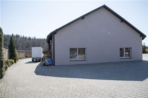 Investment - For Sale - Barwałd Górny, Poland - 9 - 800241005-25