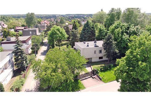 Dom dwurodzinny - Sprzedaż - Katowice, Polska - 1 - 800041001-679