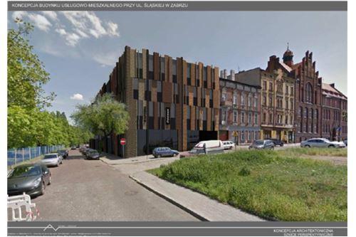 Zabrze, Śląskie - Sprzedaż - 700,000 PLN