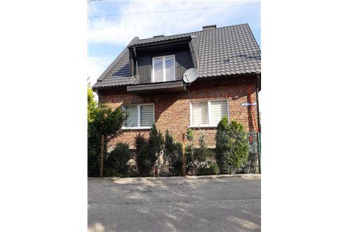 House - For Sale - Nowy Targ, Poland - 35 - 470151035-28