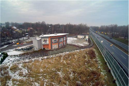 Investment - For Sale - Czechowice-Dziedzice, Poland - 71 - 800061054-123
