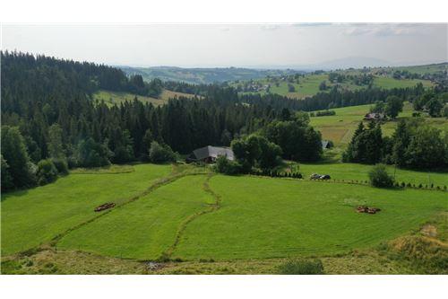 Plot of Land for Hospitality Development - For Sale - Zab, Poland - 14 - 470151035-8