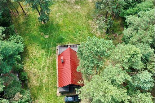 قطعة أرض للبناء - للبيع - Stare Załubice, Polska - 30 - 800061076-121