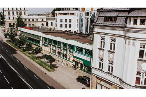 Commercial/Retail - For Rent/Lease - Bielsko-Biala, Poland - 6 - 800061081-26