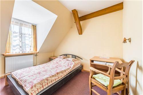 Hotel - For Sale - Łopuszna, Poland - 112 - 800091028-27