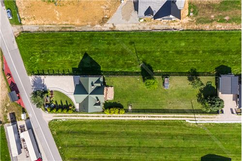 House - For Sale - Rogoznik, Poland - 100 - 470151024-276